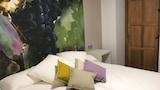 Sélectionnez cet hôtel quartier  Samaniego, Espagne (réservation en ligne)