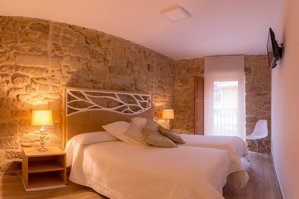 Номер с 2 односпальными кроватями (Los Caños) - Номер