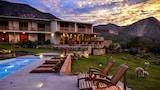 Chachapoyas hotels,Chachapoyas accommodatie, online Chachapoyas hotel-reserveringen