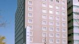 Hotel , Maebashi