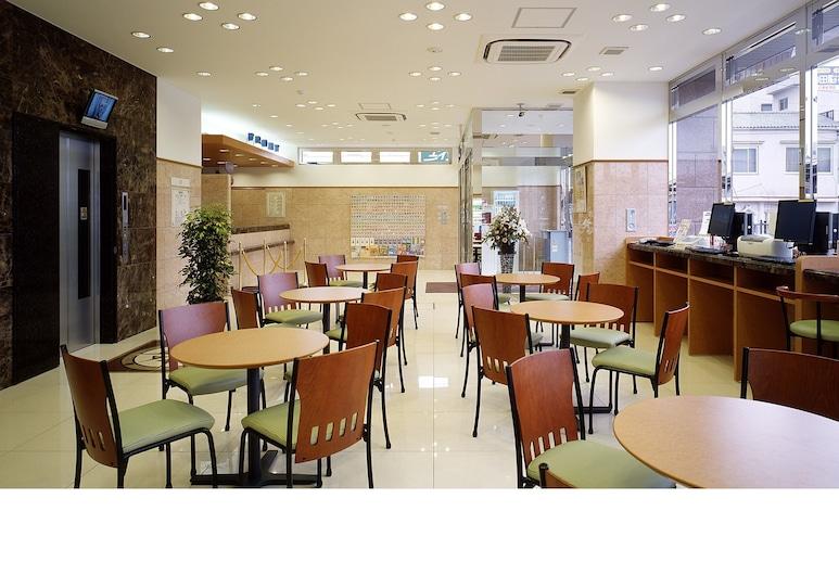 Toyoko Inn Tokyo Yamanote-sen Otsuka-eki Kita-guchi No.2, Tokyo