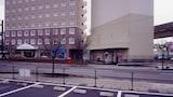 Khách sạn tại Saku,Nhà nghỉ tại Saku,Đặt phòng khách sạn tại Saku trực tuyến