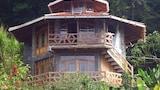 Hotel unweit  in Reserva Natural Miraflor,Nicaragua,Hotelbuchung