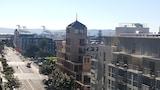 Hotel , Oakland