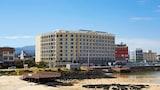 Hotel Jeju - Vacanze a Jeju, Albergo Jeju