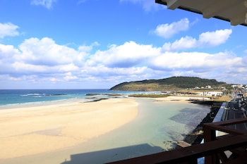 Picture of Ocean Grand Hotel in Jeju City