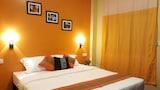 Sélectionnez cet hôtel quartier  Zi Phyu Kone, Myanmar (réservation en ligne)