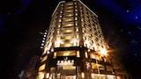 Sélectionnez cet hôtel quartier  à Taichung, Taiwan (réservation en ligne)