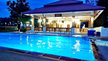 Picture of Thongsathit Hill Resort Khao Yai in Pak Chong