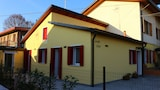 Book this Free wifi Hotel in Mestre