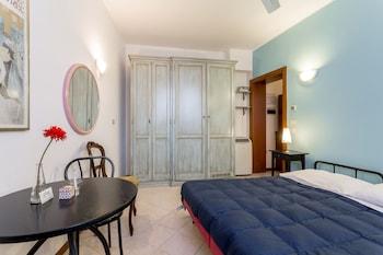 Hotellitarjoukset – Verona