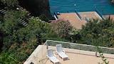 Hotel unweit  in Maiori,Italien,Hotelbuchung