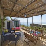 Casa Agata - Amazing Sea View, Praiano