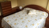 Book this hotel near  in Mendaro