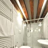 Departamento, 3 habitaciones - Baño