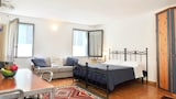 Sélectionnez cet hôtel quartier  Venise, Italie (réservation en ligne)