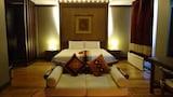 Hotell nära  i Paro