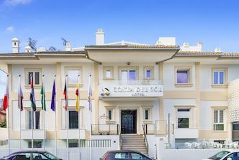 Picture of Costa del Sol Hotel in Torremolinos