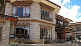 Book this Free wifi Hotel in Paro