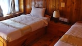 Book this Parking available Hotel in Paro