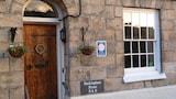 Sélectionnez cet hôtel quartier  St Austell, Royaume-Uni (réservation en ligne)