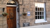 St Austell hotels,St Austell accommodatie, online St Austell hotel-reserveringen
