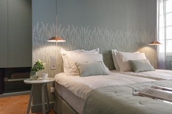 Picture of Casa Ládico Hotel Boutique - Adults Only in Mahon