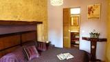 Hotel unweit  in Sarlat-la-Caneda,Frankreich,Hotelbuchung