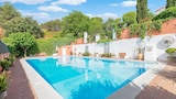 Reserve this hotel in Costa Daurada, Spain