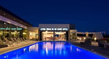 Picture of Apartment Dwell Club Santa Clara North in Santa Clara