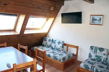 Picture of Apartamentos Varios Pas de la Casa 3000 in Pas de la Casa