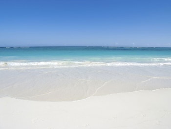 Billede af Sailfish Townhomes by Panhandle Getaways i Panama City Beach