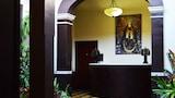 Valencia Hotels,Venezuela,Unterkunft,Reservierung für Valencia Hotel