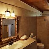 Quarto Familiar, 1 Quarto - Casa de banho