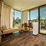 Deluxe Villa (Master) - Guest Room