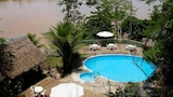 Book this Parking available Hotel in Puerto Maldonado