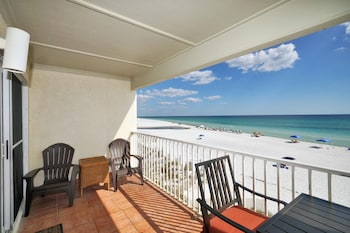 Picture of Eastern Shores on 30A by Panhandle Getaways in Santa Rosa Beach