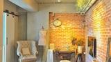 Hotels in Fengbin,Fengbin Accommodation,Online Fengbin Hotel Reservations