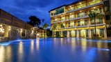 Book this In-room accessibility Hotel in Phuket