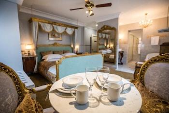 Picture of Studio Guest Suites - Margaret River in Margaret River