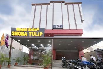 Slika: Shoba Tulip ‒ Bengaluru (Bangalore)