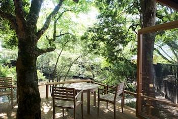 תמונה של Hakone Retreat Villa 1/f - Adults Only בהאקונה