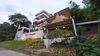 Picture of Vela Terraces Hotel in Coron