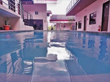 Fotografia do Vela Terraces Hotel em Coron