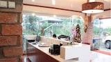 Tagaytay Hotels,Philippinen,Unterkunft,Reservierung für Tagaytay Hotel