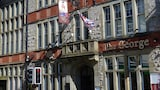 Choose this Inn in Chepstow - Online Room Reservations