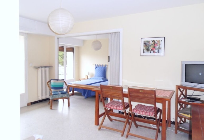 Appartement Saint Jean par Brasilia – By Welcome to cannes, Cannes