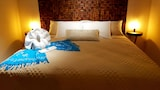 Book this Bed and Breakfast Hotel in Playa del Carmen