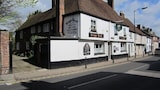 Canterbury hotels,Canterbury accommodatie, online Canterbury hotel-reserveringen