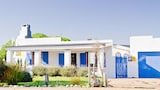 Paternoster hotel photo